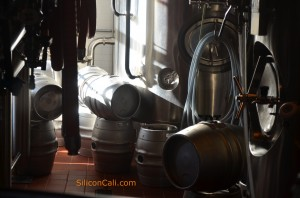 Deschutes-Brewery-Portland-Oregon