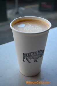 Portland-Stumptown-Coffee-Roasters-Coffee
