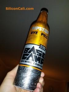 Ripstop-Rye-Pils-Basecamp-Brewing-Aluminum-Bottle-SiliconCali.com
