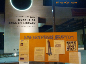 Santa_Clara_Rivermark_Northside_Library_opening_cancelled