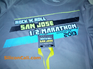 San_Jose_Rock_and_Roll_Half_Marathon_2013_finisher_medal