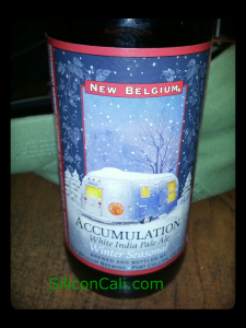 New_Belgium_Auccumulation_White_India_Pale_Ale_Winter_Seasonal_beer