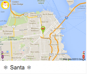Santa_in_San_Francisco_2013_Google_Santa_Tracker