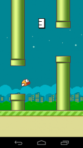 Flappy_Bird_in_flight_green_pipes
