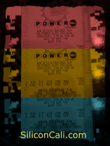 powerball_ticket_silicon_cali.com