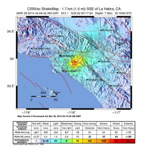 LA_earthquake_shake_map_intensity_020140328