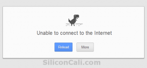 Silicon_Valley_Internet_Outage