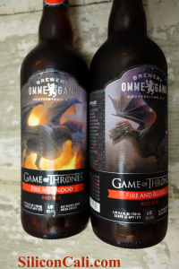Game_of_Thrones_Beer_Brewery_Ommegang_Red_Ale_Fire_and_Blood