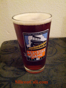 Game_of_Thrones_Beer_Brewery_Ommegang_Red_Ale_Fire_and_Blood_pint_glass_siliconcali.com