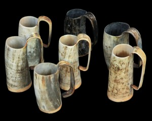 game_of_thrones_horn_beer_mugs