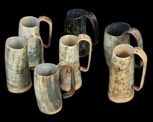game_of_thrones_horn_beer_mugs