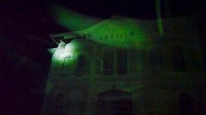 Napa_Hall_of_Justice_earthquake_damage
