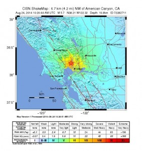 bay_area_earthquake_intensity_shake_map