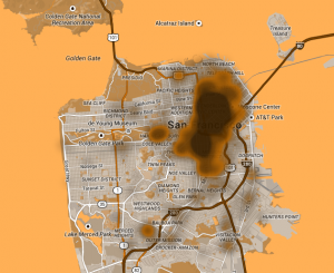 SF_Poop_Map