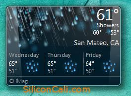 San_Mateo_CA_rain_forecast
