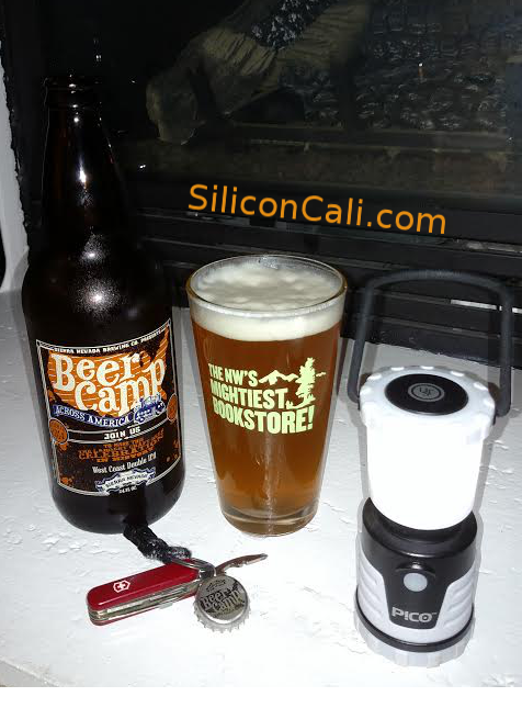 Beer_Camp_West_Coast_Double_IPA