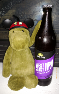 Green_Flash_West_Coast_IPA_Double_India_Pale_Ale_Dino