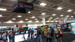 San_Francisco_Rock_and_Roll_Half_Marathon_Expo_DJ_Moscone_Center_North_SC