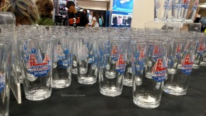 San_Francisco_Rock_and_Roll_Half_Marathon_Pint_Glass_Merchandising_SiliconCali