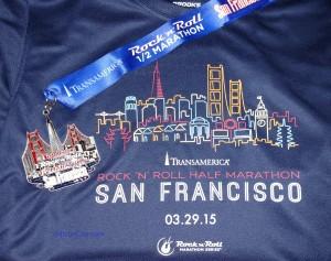 Transamerica_Rock_n_Roll_Half_Marathon_San_Francisco_Shirt_Design_Medal