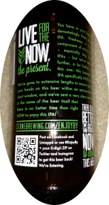 420_Beer_Stone_Brewing_IPA_back_label