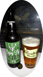 EnjoyBy420_IPA_Beer_Stone_Brewing_SiliconCali