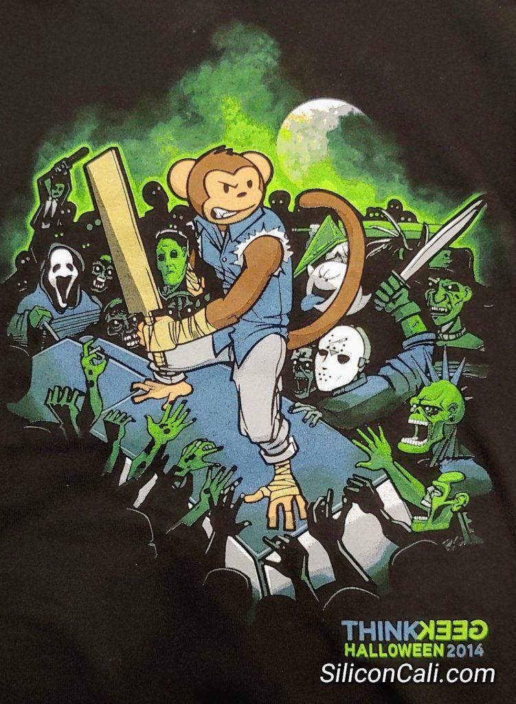 ThinkGeek_Halloween_t-shirt_Timmy