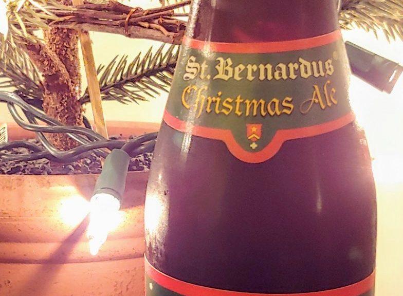 Abbey_Ale_St_Bernardus_Christmas_Ale_Trappist_Belgian_SiliconCali