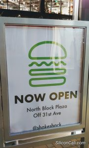 Shake_Shack_San_Mateo_now_open_sign