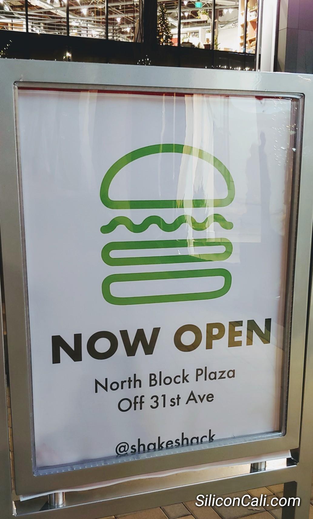 Shake_Shack_San_Mateo_now_open_sign